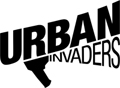 Urban Invaders